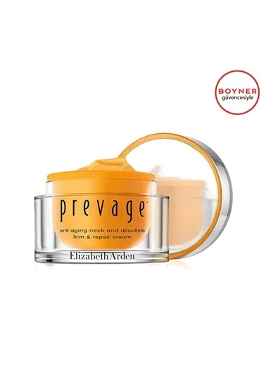 Elizabeth Arden Elizabeth Arden Superstart Skin Renewal Booster Çeşitli Bitki Kökleri Özlü Yenileyici Ve Onarıcı Krem Renksiz